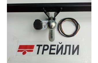 Bosal VFM для SUZUKI Grand Vitara, XL7 1998-2005
